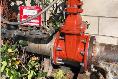 San Diego Plumbing Poway Plumbing Company 858 486 5111